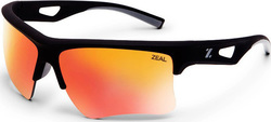 Zeal Optics Cota Team Edition 11002