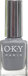 OKY 167 Dark Grey