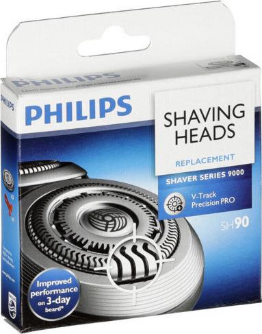 Προσθήκη στα αγαπημένα menu Philips SH90 60 2cba61086a7