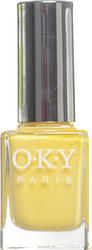 OKY 195 Yellow