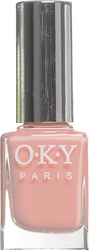OKY 217 Salmon Pink