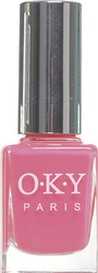OKY 249 Rose Red Neon