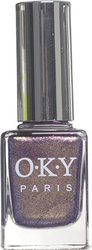 OKY 750 Shiny Purple
