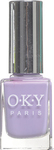 OKY 767 Light Lavender