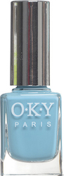 OKY 945 Blue Turquoise