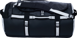 The North Face Basecamp Duffle M CWW2KY4