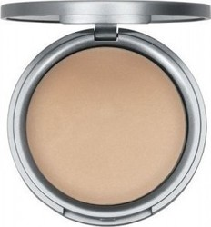TommyG Sheer Finish Powder 04