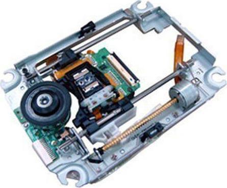 01e06a8ed3 Προσθήκη στα αγαπημένα menu Laser Lens KEM-450 EAA with Deck PS3