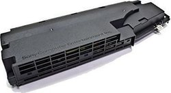 Sony Power Supply APS-330 PS3