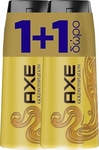 Axe Gold Temptation Spray 2x150ml