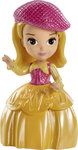 Mattel Sofia The First: Buttercup Troop - Princess Amber