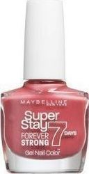 Maybelline Superstay 7 Days Gel 16 Rose Attraction