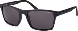 Police Astral 1 Polarized S1870 U28P 55