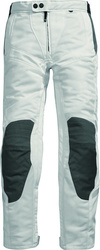Rev'IT Airwave Ladies White/Anthracite
