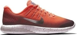 Nike Lunarglide 8 Shield 849569-800