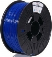Neema3D ABS 1.75mm Dark Blue 1Kg