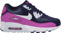 Nike Air Max 90 Leather 833376-402