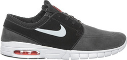 Nike SB Stefan Janoski Max Leather 685299-008