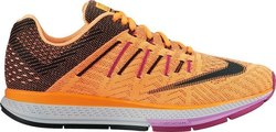 Nike Air Zoom Elite 8 748589-805
