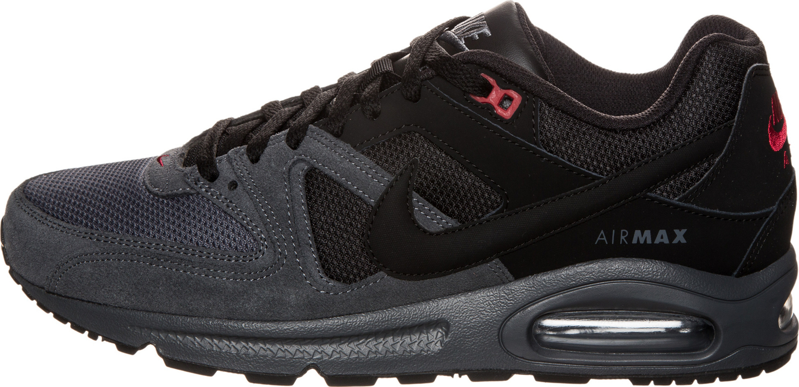 800f465b14 ... 2015 skroutz 8ef11 d4adf real nike air max skroutz nike air max command  629993 024 e0221 4c59e ...