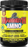 Mammoth Supplements Amino 285gr Watermelon