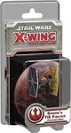 Fantasy Flight Star Wars: X-Wing - Sabine's Tie Fighter