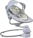 BabyMix Bouncer - Portable Swing