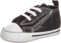 Converse All Star Chuck Taylor Chuck Taylor First Hi 854376C