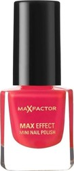 Max Factor Max Effect Mini 46 Vivid Sunset