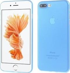 Skroutz Iphone 8
