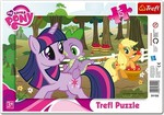 My Little Pony: In the orchard 15pcs (31155) Trefl