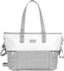 Mayoral Changing Bag Grey