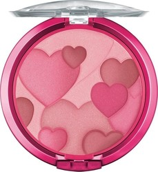 Physicians Formula Happy Booster Glow & Mood Boosting Blush Rose
