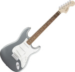 Squier Αffinity Stratocaster Slick Silver