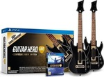 Medium 20161116163226 guitar hero live supreme party edition ps4