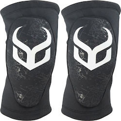 DEMON Soft Cap Pro Knee Guard V2 - Knee Pads