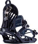 K2 Cinch CTX Black
