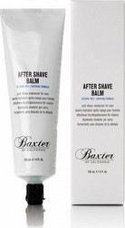 Baxter Of California After Shave Balm Soothing Formula 120ml