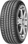 Michelin Pilot Alpin PA2 265/35R18 97V