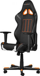 Call of Duty: Black Ops III Dxracer