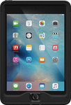 LifeProof Nuud Case iPad mini 4