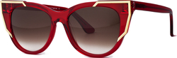 Thierry Lasry Butterscotchy 462