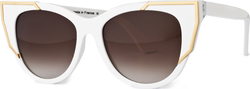 Thierry Lasry Butterscotchy 000