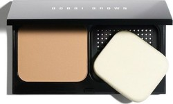 Bobbi Brown Skin Weightless Powder Foundation Natural 11gr
