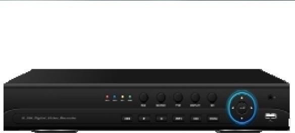Προσθήκη στα αγαπημένα menu Eonboom DVR-9104 e828f20599d5