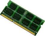 TeamGroup 4GB DDR3-1600MHz (TSDR34096M1600C9)