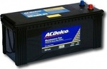 ACDelco 90Ah (M27SMF30)