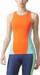 Adidas Stellasport Easy Workout Tank Top