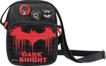 J-Straps Batman Dark Knight