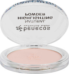 Benecos Compact Powder Highliting Stardust 9gr